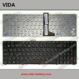 New Laptop Keyboard/Bluetooth Keyboard for Asus U52 U53 Ru Layout