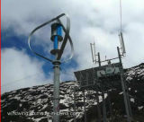 1000W Vertical Axis Wind Generator for Mountain Area (200W-5kw)
