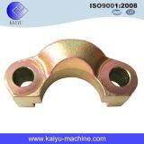 SAE Split Flange Clamps 6000psi (FS)