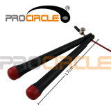 New Developed Crossfit Speed Jump Rope (PC-JR1090)