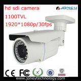 HD Sdi Weatherproof Camera with 40m IR and Vari-Focal Lens