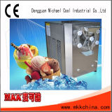 Good Quality! Factory Price! Hard Ice Cream Machine Maker