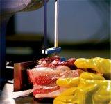 Butcher Saw for Cutting Frozen Meat Bone