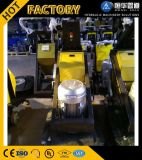 New 12 Heads Floor Grinding Machine Concrete Grinder