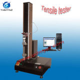 Intelligent Tensile Tester with Yuanyao Brand
