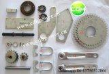 Jackshaft Kit, New Shifter Gear for Motor
