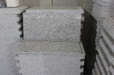 G655 Grey Granite Wall Tiles for Outdoor