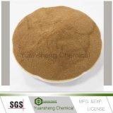 Sodium Naphthalene Sulfonate Formaldehyde Powder