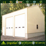 Prefabricated Garage for Car Parking--Ls2015