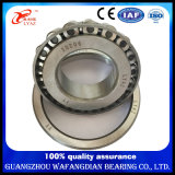Install Easily Turning Tapered Roller Bearing Size Chart