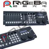 Show Design3 Mini DMX Controller Stage Light Equipment Console