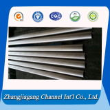 Best Price Widely Use Titanium Bicycle Tube