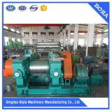 Rubber Crushing Machine, Waste Tires Recycling Machines, Rubber Crusher