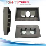 Competitive Insert Plastc Injection Molding