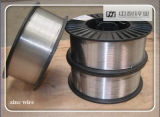 Thermal Spraying Zinc Wire (zinc wire zn 99.995%)