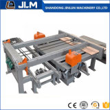 CNC 4*8 Feet Plywood Trimming Saw Cutting Machine