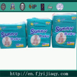 Sunny Baby Cheap Diapers Baby