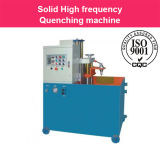 Box Type Vertical Solid High Frequency Quenching Equipment
