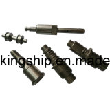 Turning Parts / Machining Parts Milling Part