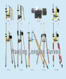 Bipod Series for Prism Pole