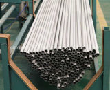 904L Stainless Steel Seamless Pipe ASTM A312 ASTM A269