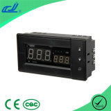 Humidity Controller (XMT-617N) with Short Shell