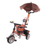 Cheap Summer Baby Kids Tricycle