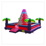 Top Sale Inflatable Climbing Wall From Original Factory