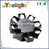China Gold Supplier Stage Effect Lighting Disco Light Stage Light