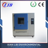 Test Equipment for IP Dust and Rain