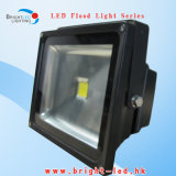 High Power LED Flood Light Outdoor Floodlight