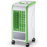 Hot Sale Competitive Portable Air Cooler (LS-809)
