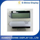 1602 Character FSTN Positive LCD COG Module Display with Backlight