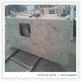 Royal Jade Granite Stone for Kitchen Countertop