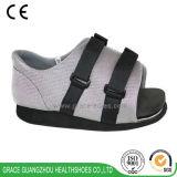 Grace Health Shoes Hot Selling Adjustable Bandage Shoes (5810280)