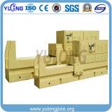 Hot Sale Wood Log Splitter Machine