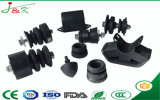 Rubber Bumper with Shock Absorption for Auto Parts