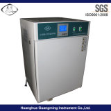 Lab Water-Jacket Incubator with LCD