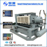Low Price Small Egg Tray Making Machine