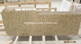 Prefabricated Granite Countertop for Kitchen, Bathroom, Bar, Island, Table