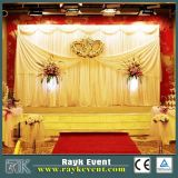 Economic Multiple Use Pipe and Drape Kits Customized and Wholesale
