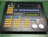 DMX512 Moving Head Light Controller Console