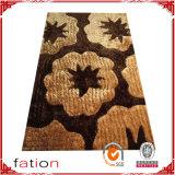 Dining Room Shaggy Carpet Contemporary Area Rug