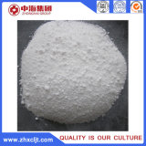 High Quality Flatting Agent Used for Leather Coating Agent