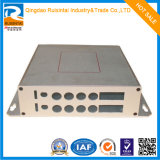 Customized Mobile Hard Disk Drive Shells