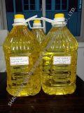 Pure Refined Sunflower Seed Oil--1L, 2L, 3L, 5L, 10L in Pet Bottle