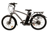 Electric Personal Transport Bike Electric Cruiser Bicycle