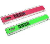 Calculator with Rule, Promotional Calculator, New Design Calculator