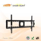 "Adjustable Height TV Bracket for 32""-70"", Customized TV Mounting Bracket (CT-PLB-5042)"
