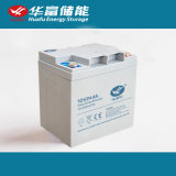 12V24ah Rechargeable Lead-Acid Battery Maintenance Free Battery